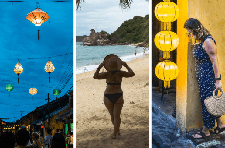 Best Things to Add to your Hoi An Itinerary